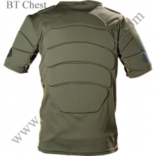 empire_bt_battle_tested_chest_protection[2]